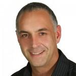 Bernd Appelmann