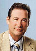 Peter Schweickard, Fraktionsvorsitzender