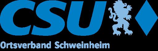 CSU Schweinheim